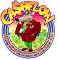 Настольная игра Денежный Поток (Cashflow)